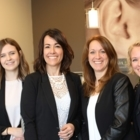 Clinique auditive Boucherville - Audioprothésistes - 450-655-7886