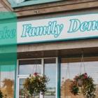 Frame Lake Family Dental - Dentists - 867-669-0003