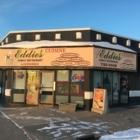 Eddie's Cuisine and Pizza - Pizza & Pizzerias - 403-732-0008