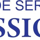 Groupe d'Apprentissage Accéléré  - Écoles et cours de langues - 613-231-2442