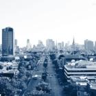 View Apur urbanistes-conseils's Dollard-des-Ormeaux profile