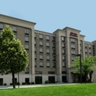Hampton Inn & Suites by Hilton Windsor - Hotels