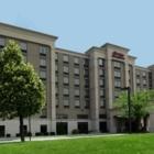 Hampton Inn & Suites by Hilton Windsor - Hôtels - 519-972-0770