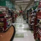 Save-On-Foods - Épiceries - 604-876-7005