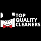 Top Quality Cleaners - Dry Cleaners - 250-748-3341