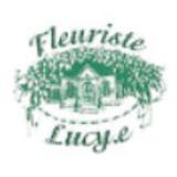 Voir le profil de Fleuriste Lucy E - Saint-Jean-sur-Richelieu