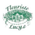Voir le profil de Fleuriste Lucy E - Saint-Césaire