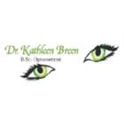 Breen Kathleen Dr & Associates - Optométristes