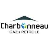 View Gaz Pétrole Charbonneau's Saint-Laurent profile
