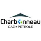 Gaz Pétrole Charbonneau - Logo