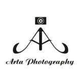 Voir le profil de Arta Photography - Vancouver