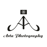 View Arta Photography's Vancouver profile