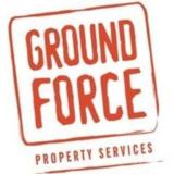 Voir le profil de Ground Force Property Services - Lower Sackville