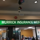 Murrick Insurance Services - Courtiers et agents d'assurance - 604-688-5158