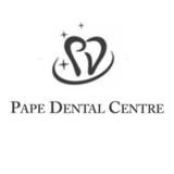 Voir le profil de Pape Dental Centre - Ajax
