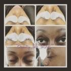 Beauty lele lashes - Eyelash Extensions