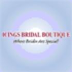 Icings Bridal Boutique - Magasins de vêtements pour femmes