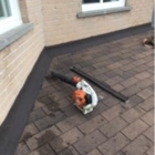 View Homestead Roofing Repair's Scarborough profile