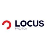 Voir le profil de LOCUS Precision Inc. - Mont-Royal