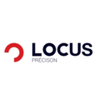 Voir le profil de LOCUS Precision Inc. - Saint-Vincent-de-Paul