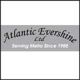Voir le profil de Atlantic Evershine Ltd - Halifax