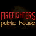 Firefighters Public House - Bars - 604-437-4347