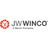 View JW Winco Canada's Woodbridge profile