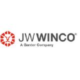 View JW Winco Canada's Bolton profile