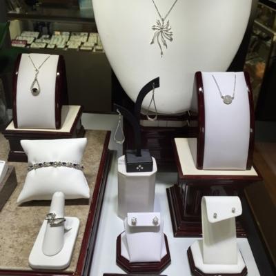 Gold Star Jewellery Belegris Ltd - Jewellers & Jewellery Stores