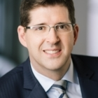 Dave Lee - Scotia Wealth Management - Investment Dealers