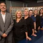 Cosmetic Surgery Clinic - Medical Clinics