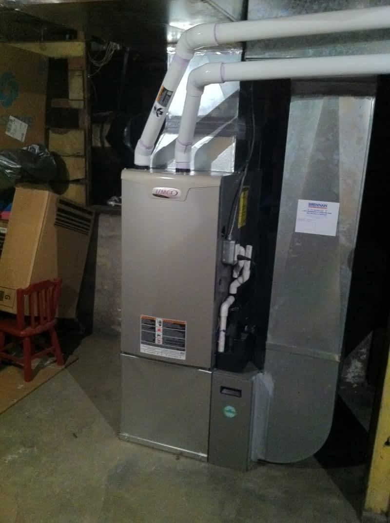 Climatisation Chauffage Robert Beaconsfield Qc 110