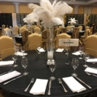 Tim's Party Centre - Wedding Planners & Wedding Planning Supplies