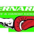 Bernardo Karate And Cardio Kickboxing - Martial Arts Lessons & Schools - 519-659-2504