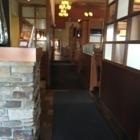 White Spot - Restaurants - 780-485-3534
