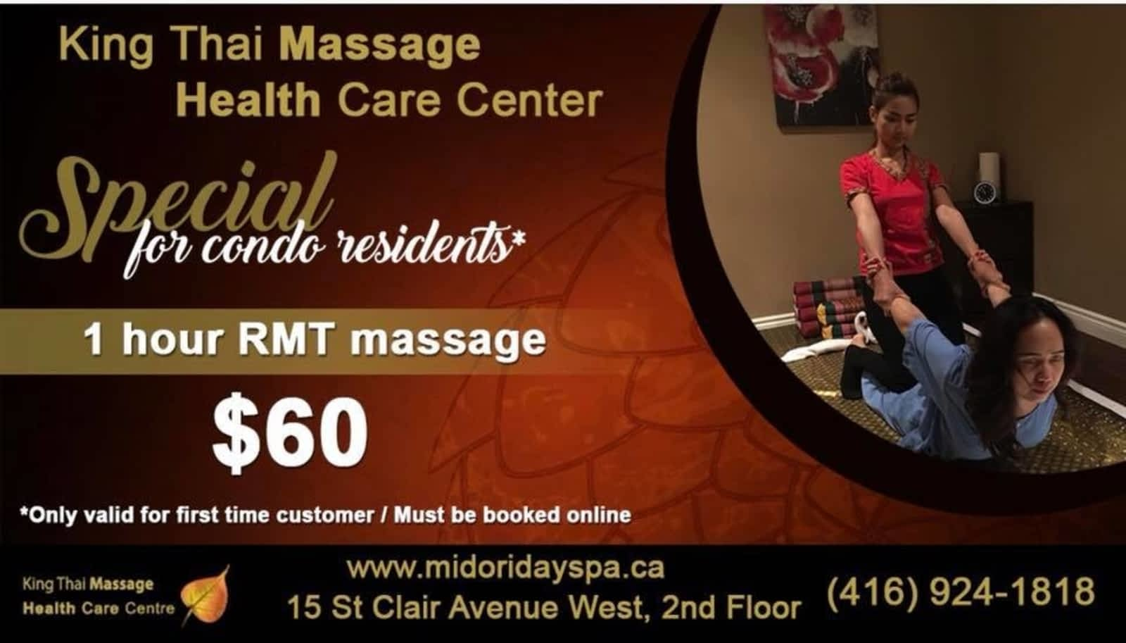 Erotic exotics massage directory toronto picture 435