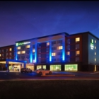 Holiday Inn Express & Suites St John's Airport - Hôtels - 1-877-654-0228