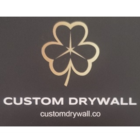 Custom Drywall - Painters