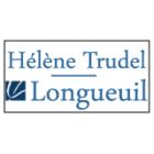 Aide Psychologique Hélène Trudel - Psychologues