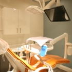 The Village Dentist - Dentists - 416-760-0404