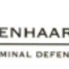 Robbenhaar Law - Avocats