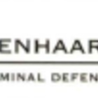 Robbenhaar Law - Lawyers - 403-529-1969