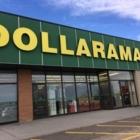 Dollarama - Variety Stores - 403-280-3505