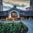 Delta Hotels by Marriott Grand Okanagan Resort - Hotels - 250-763-4500
