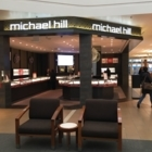 Michael Hill - Jewellers & Jewellery Stores - 778-328-1459