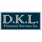 DKL Financial Services Inc - Logo