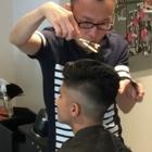 Mirage Hair Salon - Hairdressers & Beauty Salons