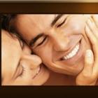 Smile View Dental - Dentists - 905-571-0001