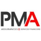 Assurances PMA inc - Logo