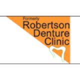 Bajic Denture Clinic - Dental Clinics & Centres - 705-526-4041